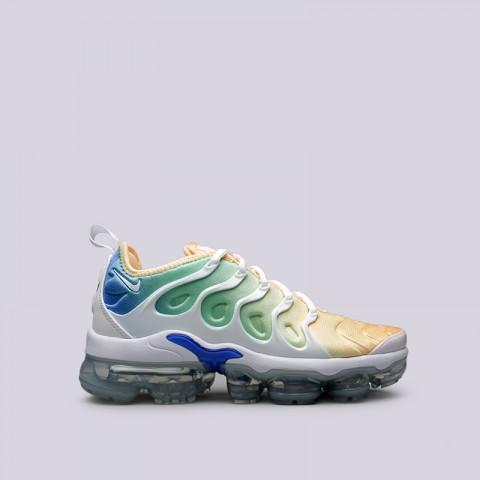 Кроссовки Nike WMNS Air Vapormax Plus