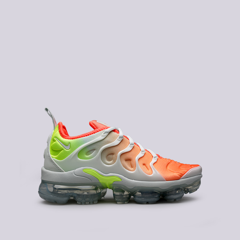 Кроссовки Nike WMNS Air Vapormax Plus от Streetball