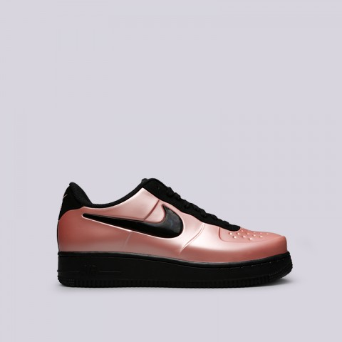 Кроссовки Nike Air Force 1 Foamposite Pro Cup