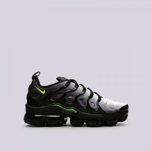 Кроссовки Nike Air Vapormax Plus