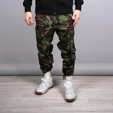 Брюки Nike SB Flex FTM Pants