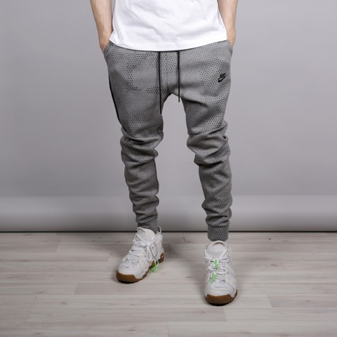 Брюки Nike Tech Fleece Pant GX 1.0