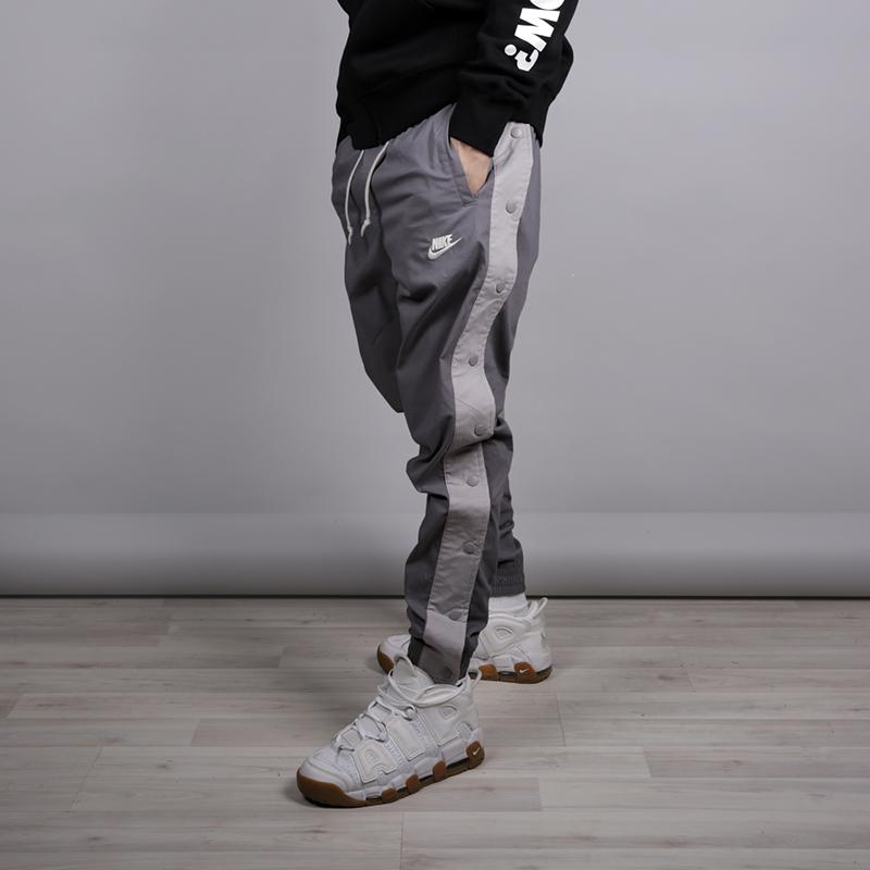 Брюки Nike Sportswear Joggers AF1