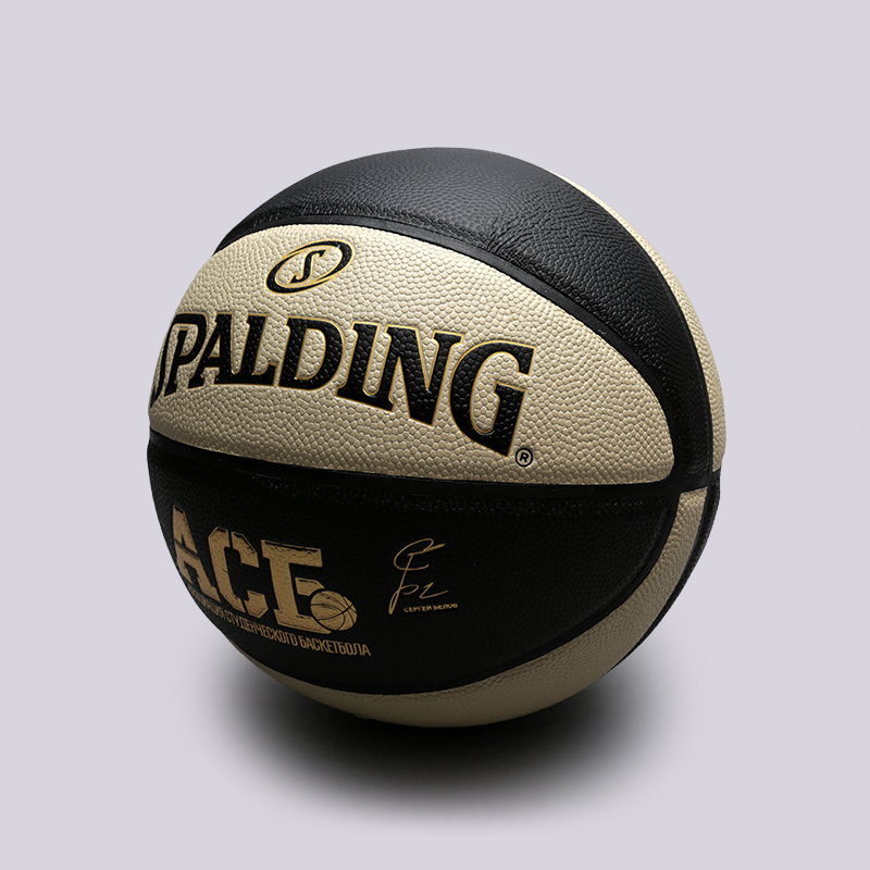 Мяч Spalding TF-1000 Legacy ACB