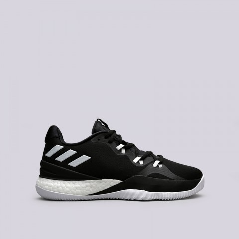 Кроссовки adidas Crazy Light Boost 2018