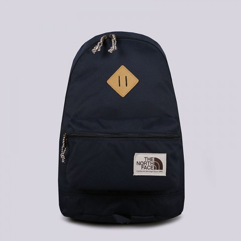 Рюкзак The North Face Berkeley 25L
