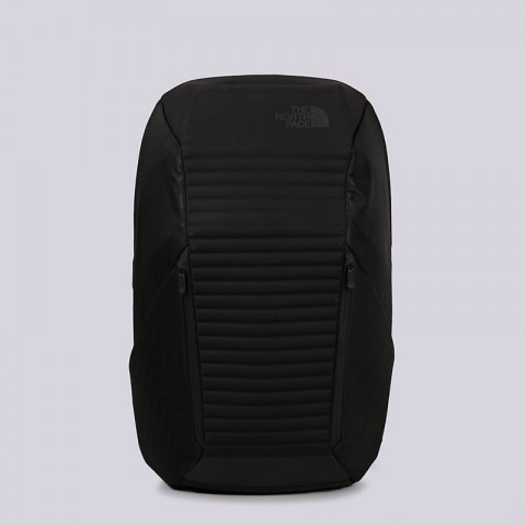 Рюкзак The North Face Access 28L