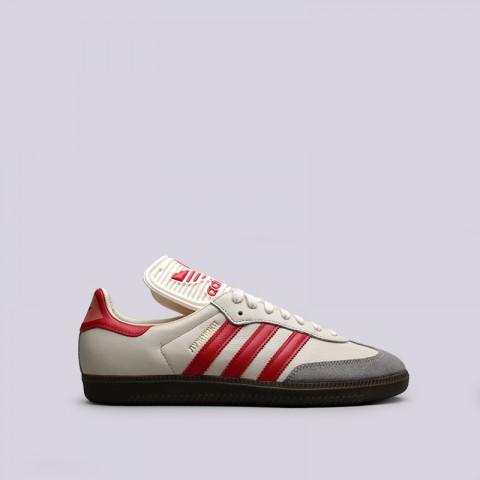 Кроссовки adidas Samba Classic OG