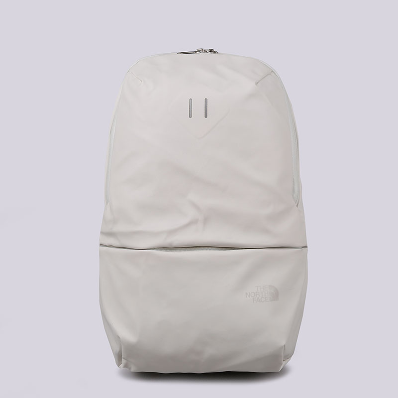 Рюкзак The North Face BTTFB 20L