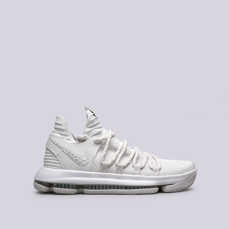 Кроссовки Nike Zoom KD10