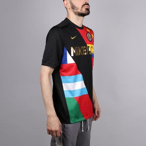 Футболка Nike F.C.