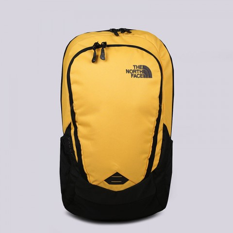 Рюкзак The North Face Vault 28L