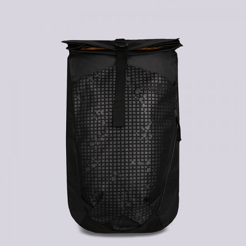 Рюкзак The North Face Itinerant 30L