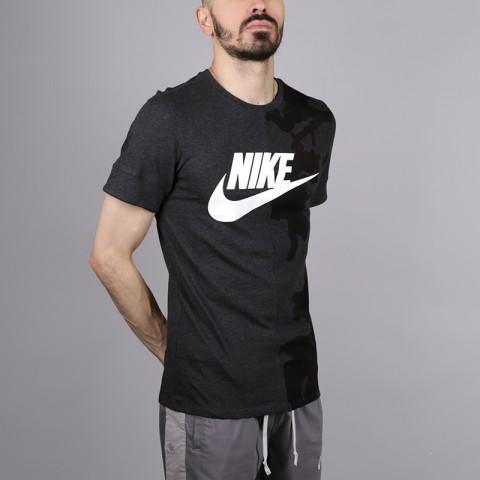 Футболка Nike AOP Tee