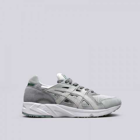 Кроссовки ASICS Tiger Gel-DS Trainer OG