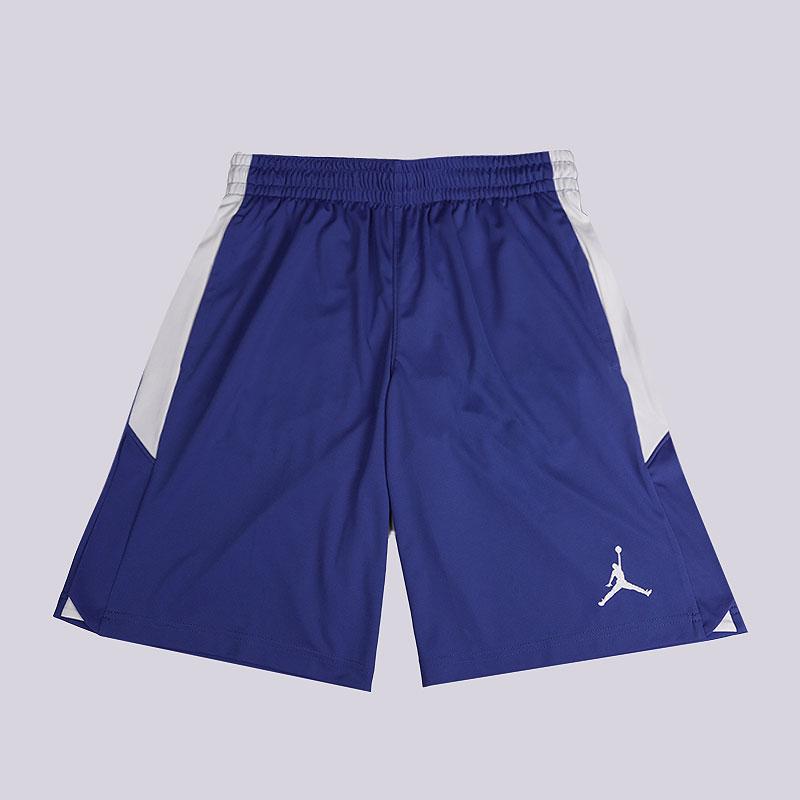 Шорты Jordan Dri-FIT 23 Alpha Training Shorts