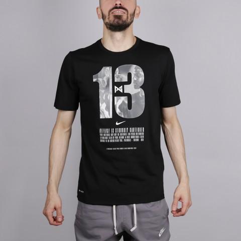 Футболка Nike PG 13