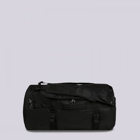 Сумка дорожная The North Face Base Camp Duffel - M 71L