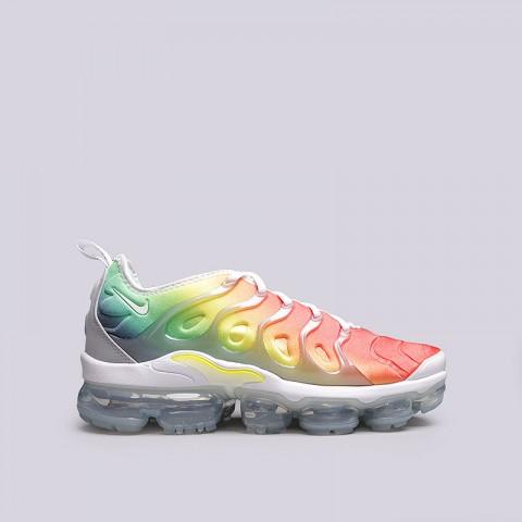 Мужская обувь Nike (Найк) - Купить с доставкой по низким ценам в ... 97931f3831e