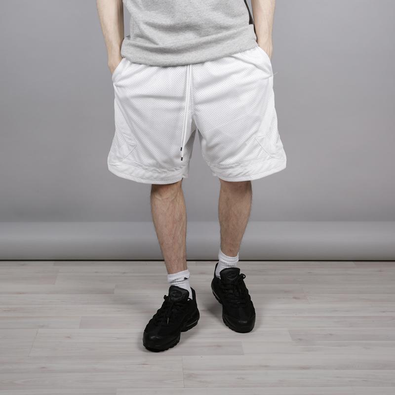 Шорты Jordan Sportswear Diamond pour Homme