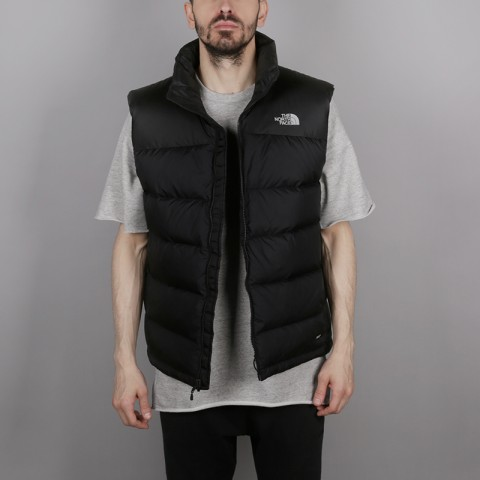 Жилет The North Face Nuptse 2 Vest