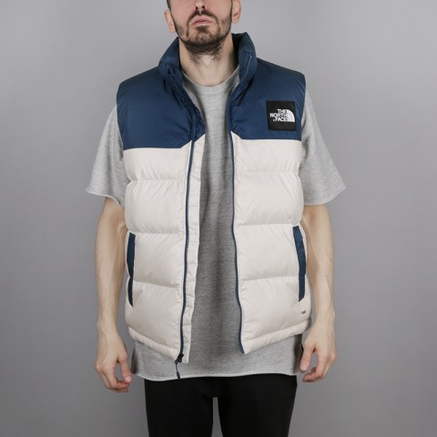 Жилет The North Face 1992 Nuptse Vest