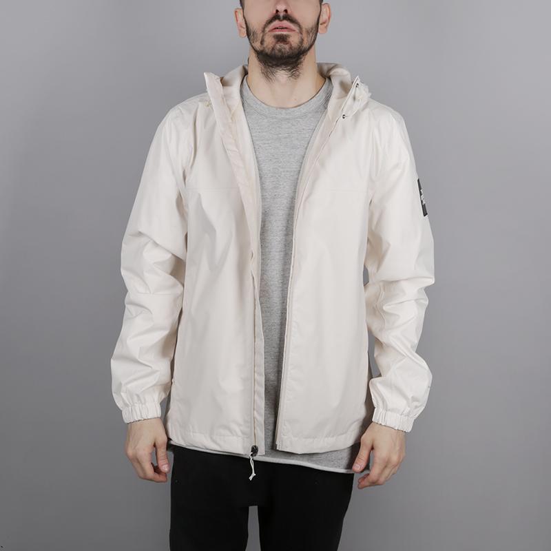Картинка для Куртка The North Face