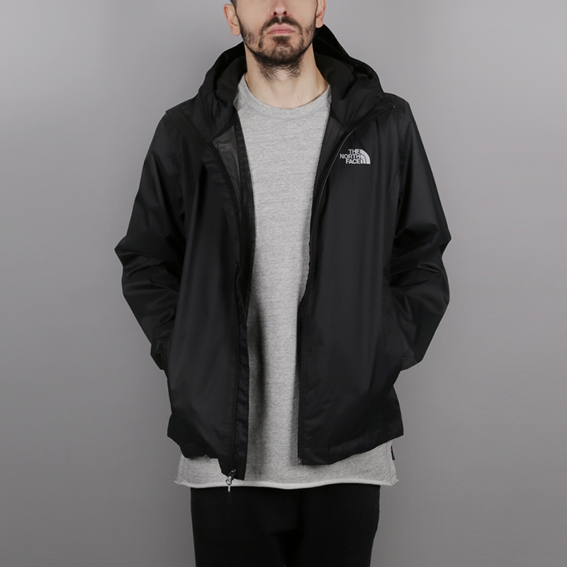 Куртка The North Face Quest Jacket
