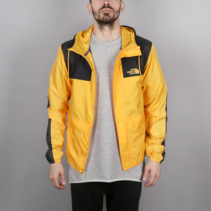 Куртка The North Face 1985 Mountain JKT