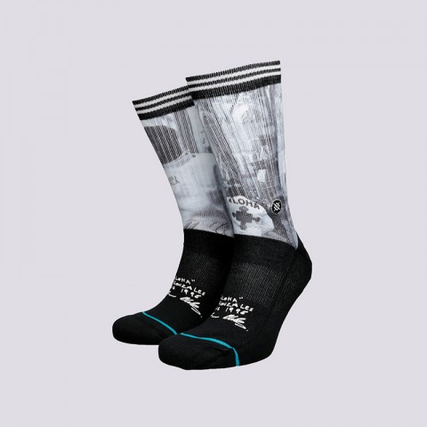 Носки Stance Cologne 3 Pack