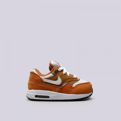 Кроссовки Nike Air Max 1 Premium Retro (TD)