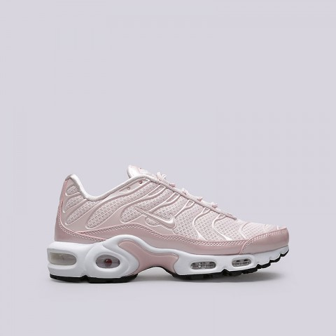 Кроссовки Nike WMNS Air Max Plus PRM