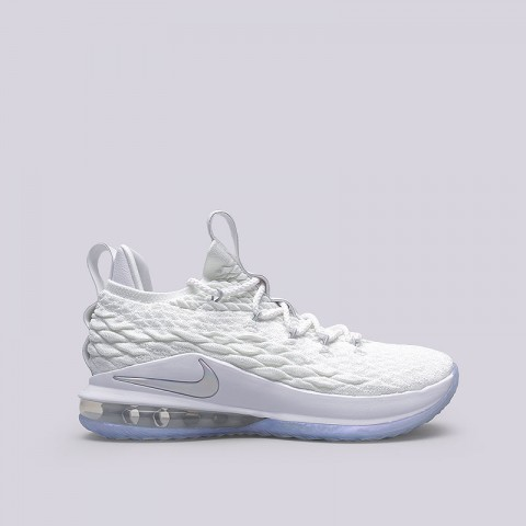 Кроссовки Nike Lebron XV Low
