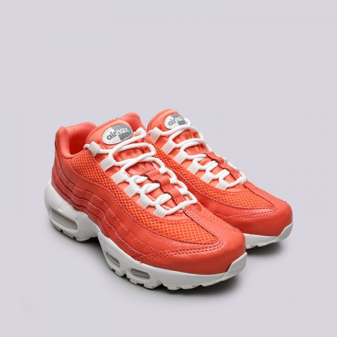 finest selection c04a3 40485 Image result for 807443 802. Plush comfort and heritage style on the Women s  Nike Air Max 95 ...