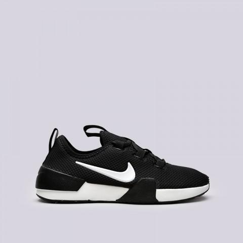 Кроссовки Nike WMNS Ashin Modern