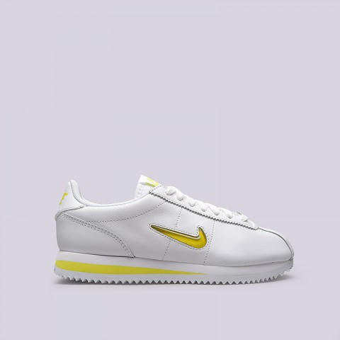 Кроссовки Nike WMNS Cortez Basic Jewel '18