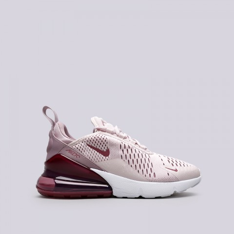 Кроссовки Nike WMNS Air Max 270