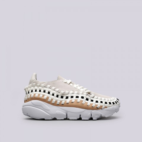 Кроссовки Nike WMNS Air Footscape Woven