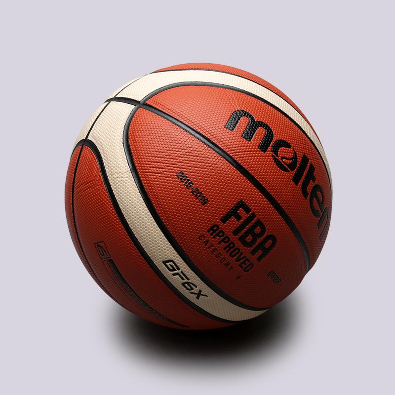 Мяч Molten BGF6X