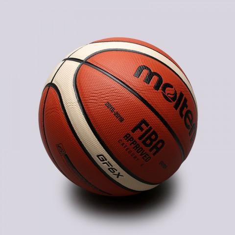 Мяч №6 Molten BGF6X