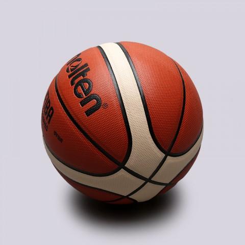 Мяч Molten BGF7X