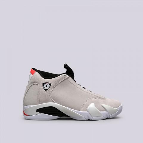 Кроссовки Jordan XIV Retro