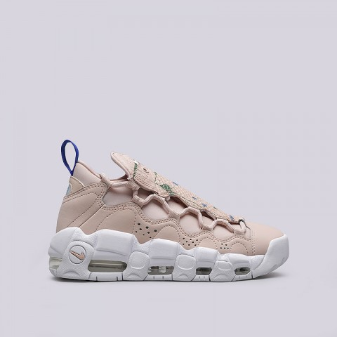 Кроссовки Nike WMNS Air More Money