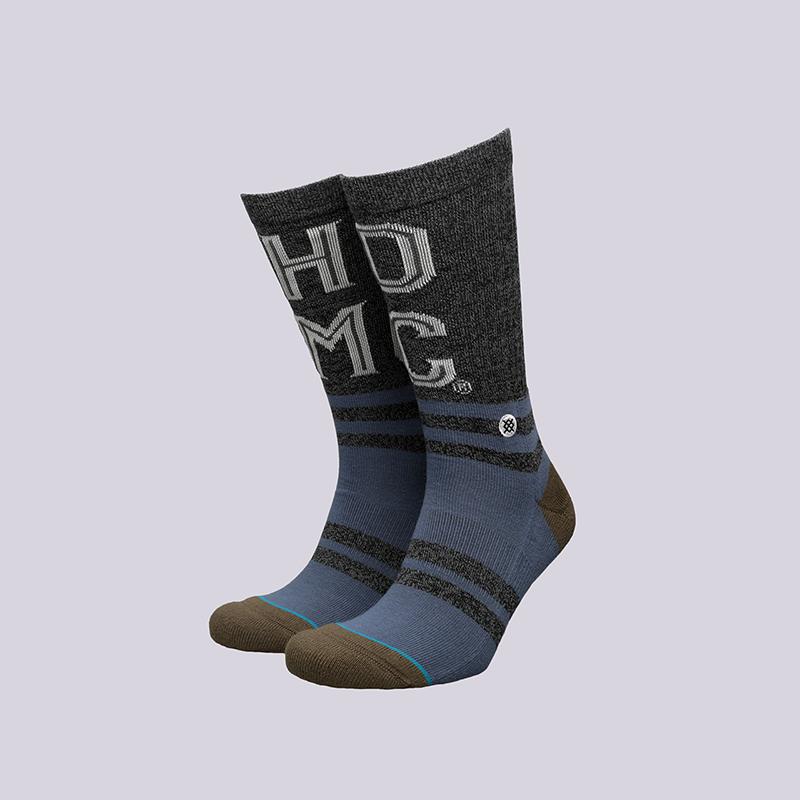 Носки Stance HDMC фото