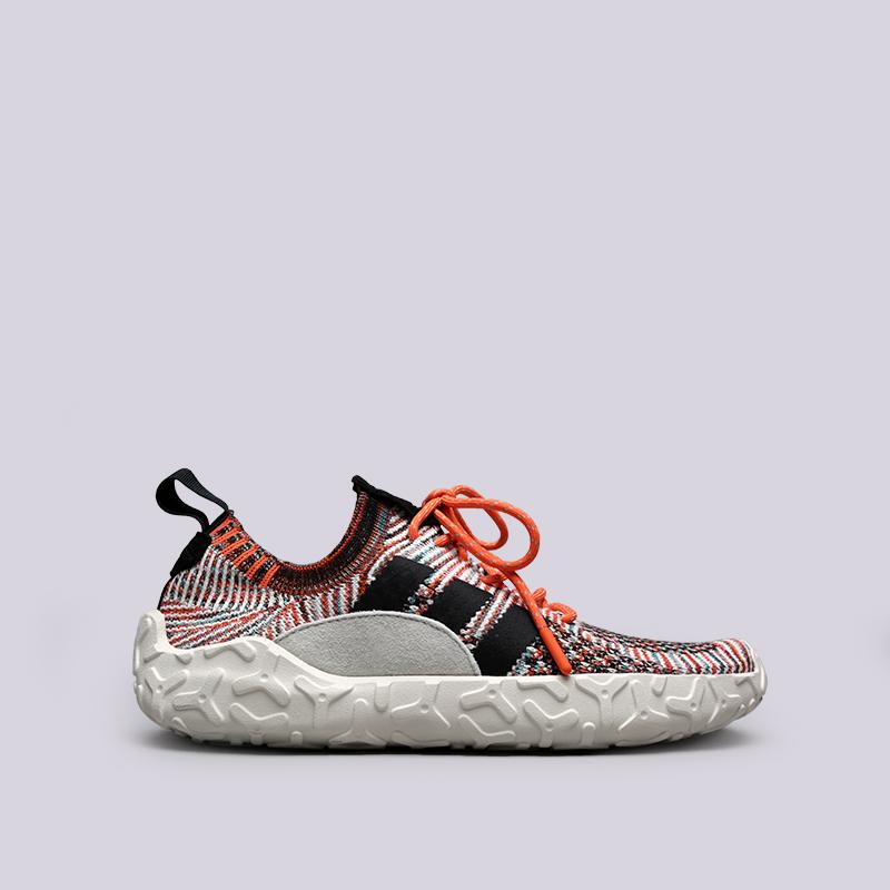 Кроссовки adidas F/22 PKКроссовки lifestyle<br>Кожа, текстиль, резина<br><br>Цвет: Мультиколор<br>Размеры UK: 8.5;10;13.5;12;9;10.5;7.5;12.5;11;8;13;11.5<br>Пол: Мужской