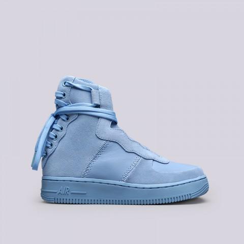 Кроссовки Nike WMNS Air Force 1 Rebel XX