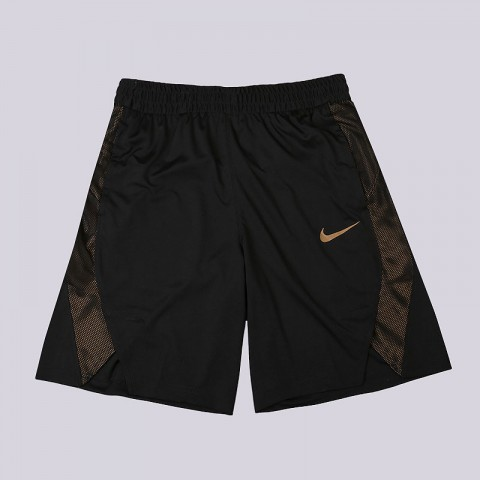 Шорты Nike Dri-FIT Elite Basketball Shorts