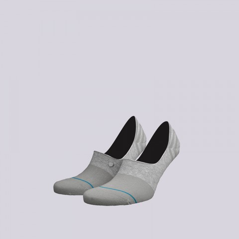 Носки Stance Gamut 3 Pack