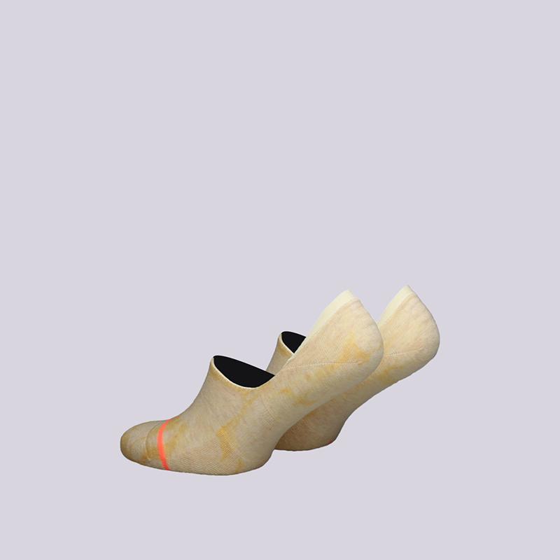 Носки Stance