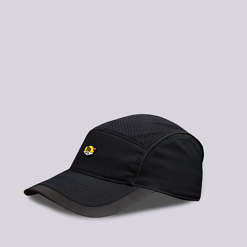 8bbf22bb черную кепка nike tn air aerobill aw84 913012-010 - цена, описание, фото